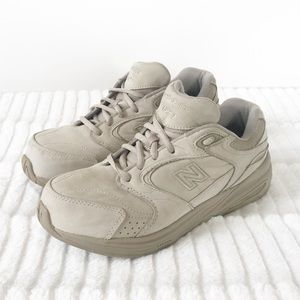 NEW BALANCE WW927TN Sneakers Walking Shoes 9 Wide